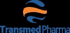 Transmed Pharma